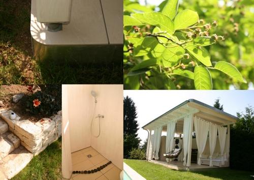 feng shui poolhausfeng shui pool house feng shui haus feng shui nordrhein westfalen feng. Black Bedroom Furniture Sets. Home Design Ideas