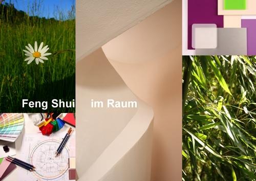 meine feng shui philosophie feng shui bauen viola sch fer. Black Bedroom Furniture Sets. Home Design Ideas