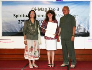 qi-mag-tao3-01