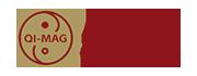 Qi-Mag-Logo